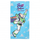 towel POLYESTER Toy Story BUZZ LIGHTYEAR