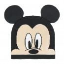 Mickey - cappello con applicazioni, talla ãšnica,