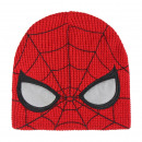 CAP WITH APPLICATIONS Spiderman - 1 UNITS