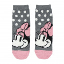 wholesale Socks and tights:MINNIE - socks anti-slip