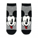 wholesale Socks and tights:MICKEY - socks anti-slip