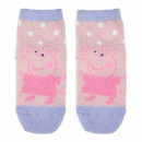wholesale Socks and tights: PEPPA PIG - socks anti-slip