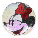 SEED CUSHION Minnie - 1 UNITS