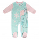 wholesale Sleepwear: PJAMA SLEEP N CORAL FLEECE frozen 2 - 5 UNIT