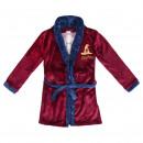 wholesale Nightwear: HARRY POTTER - dressing gown coral fleece, ...