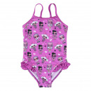 wholesale Other:LOL - swimsuit