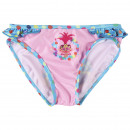 wholesale Lingerie & Underwear:TROLLS - briefs, pink