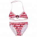 nagyker Fürdőruhák:Minnie - bikini, piros