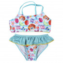 wholesale Swimwear: DISTROLLER - bikini, rainbow
