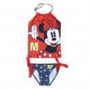 mayorista Otro: Minnie - nadar 2 piezas, rojo