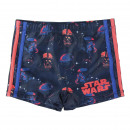 BATH BOXER Star Wars - 6 UNITS