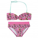 wholesale Swimwear:LOL - bikini, pink