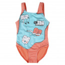wholesale Other:BIA - swimsuit bia