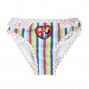 wholesale Lingerie & Underwear:MINNIE - briefs, rainbow