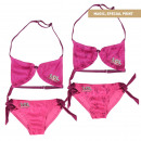 wholesale Fashion & Apparel:LOL - bikini, pink