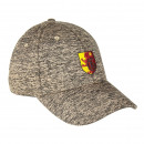 HARRY POTTER - cappellino da baseball, 58 cm, marr
