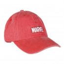 wholesale Other: BASEBALL MARVEL CAP - 1 UNITS