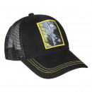 BASEBALL CAP Batman - 1 UNITS