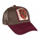 wholesale Other: BASEBALL CAP HARRY POTTER GRYFFINDOR - 1 UNIT