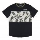 FORTNITE - t-shirt single jersey