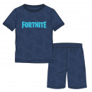 2-PIECE SINGLE SET Jersey FORTNITE - 10 PC