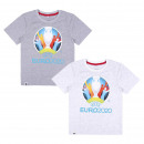 EUROCUP - t-shirt single jersey