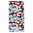 wholesale Towels: towelcotonMickey - 1 UNITS
