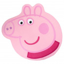 towel SHAPE Peppa Pig - 1 UNITS