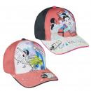 hurtownia Pozostałe:BIA - czapka biel