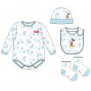 mayorista Ropa / Zapatos y Accesorios: Mickey - paquete de regalo individual Jersey ...
