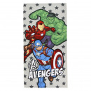 towelmixcrofibreAvengers - 1 UNITS
