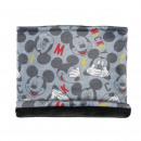 mayorista Otro: Mickey - redecilla, talla única, gris