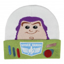 wholesale Ironmongery: TOY STORY - hat with applications buzz lightyear,