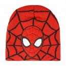 mayorista Bufandas, gorros & guantes: Spiderman - sombrero con aplicaciones, ...