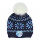 wholesale Headgear:HAT frozen 2 - 1 UNITS
