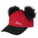 wholesale Licensed Products: MICKEY - cap premium, 56cm, black