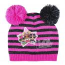 wholesale Licensed Products:POMPON LOL HAT - 1 UNIT