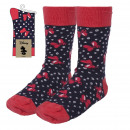 wholesale Socks and tights: MINNIE - calcetines, dark blue