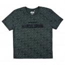 nagyker Pólók, shirt: A KANDANDOR - T-Shirt egyetlen Jersey a gyermek