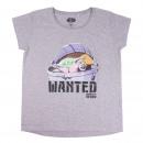 grossiste Vetement et accessoires: LE MANDALORIEN - T-Shirt Célibataire Jersey ...