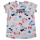 Minnie T-Shirt single Jersey