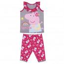 Peppa Pig - 2 piezas individuales Jersey