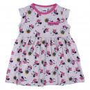 Minnie - egyetlen ruha Jersey