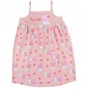 wholesale Fashion & Apparel: PEPPA PIG - dress single jersey