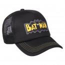wholesale Other: PREMIUM CAP Batman - 1 UNITS
