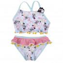 mayorista Artículos con licencia:Minnie - bikini, rosa