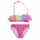 mayorista Ropa / Zapatos y Accesorios:Peppa Pig - bikini, rosa