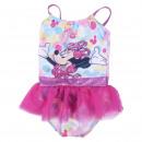 mayorista Bañadores: Minnie - traje de baño, rosa
