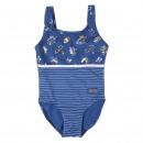mayorista Otro: HARRY POTTER - bañador, azul