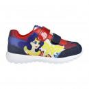 DC SUPERHERO GIRLS - Sportliche Schuhe mit leichte